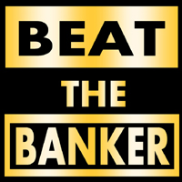Beat the Banker Logo