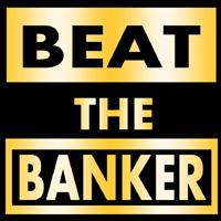 Beat the Banker Logo