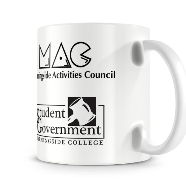 Morning Side College MAC and SGA