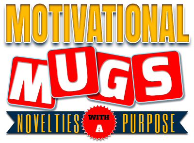 Motivational Mugs Logo