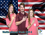 Sample-Multicultural Week America-Small