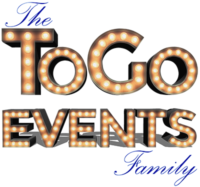 To Go Events Family
