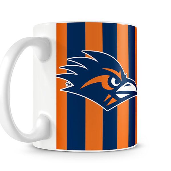 UTSA Roadrunner Mug