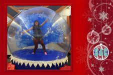 human-snow-globe-sample6