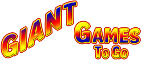 Giant Games To Go