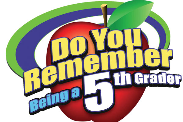 do you remember logo 3 = RGB