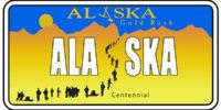 State - Alaska