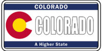 State - Colorado