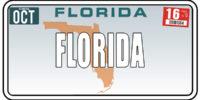 State - Florida
