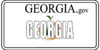 State - Georgia