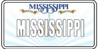 State - Mississippi