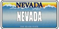 State - Nevada