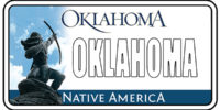 state - Oklahoma