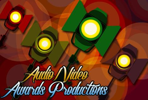 Event Production – Sound – Lights – Video