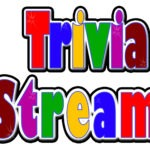 Trivia Stream virtual game show programming for colleges