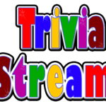 trivia stream virtual game show for colleges