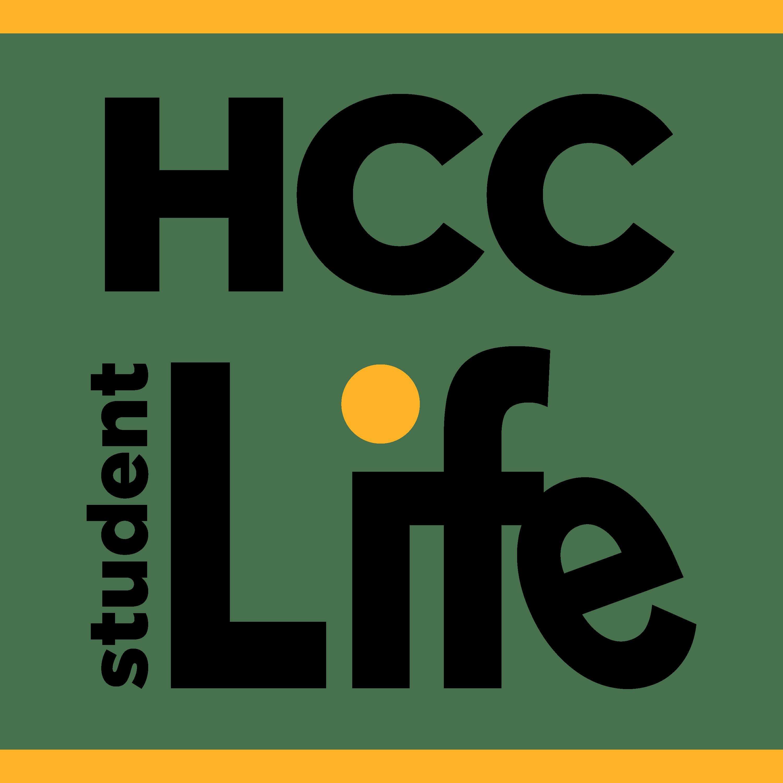 Houston Community College Student Life