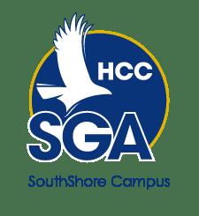 HCC South Shore