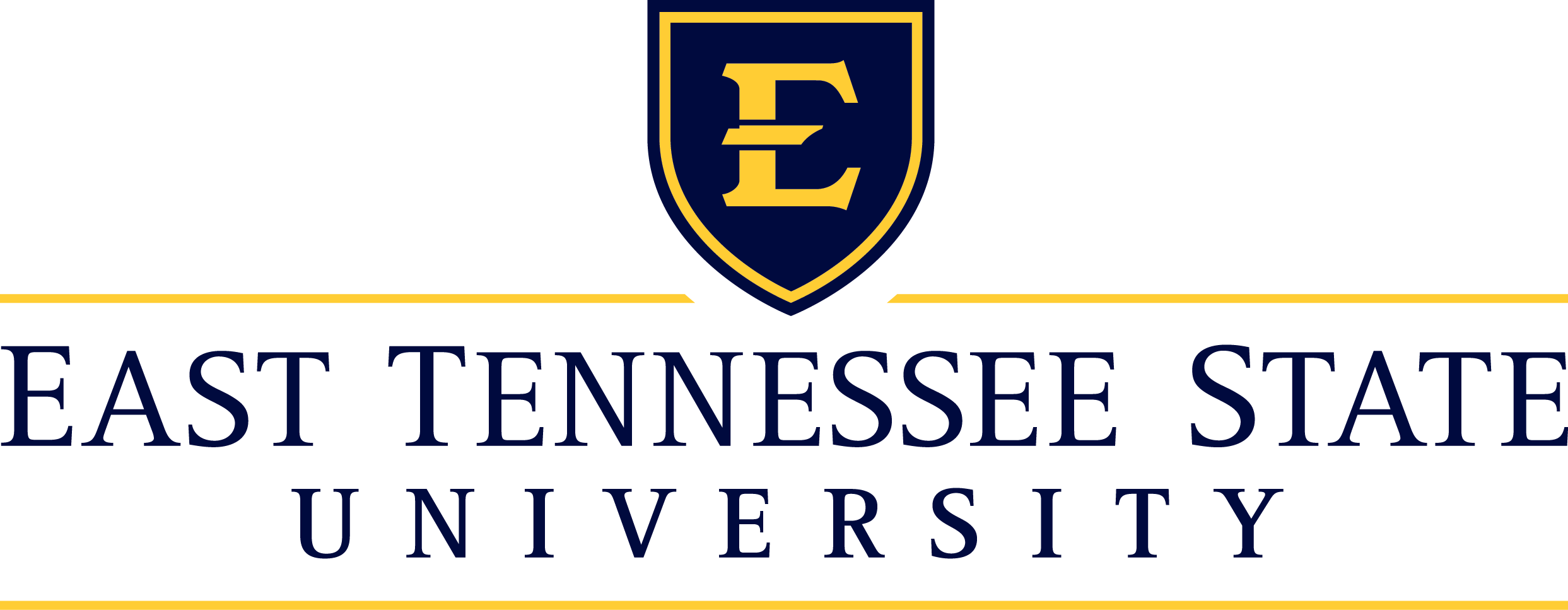 East Tennesse State