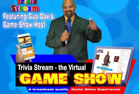 Trivia Stream