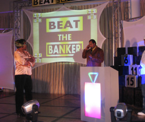 BankerCorpPhoneRivercrest