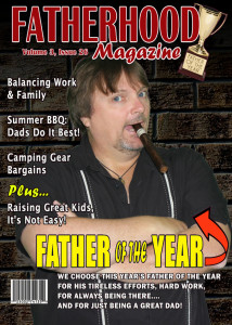 Cj Mag cover-med