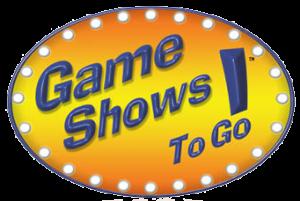 GSTG Logo small