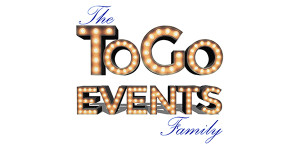 SM-Slider1-ToGoEvents