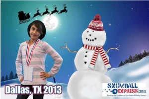 Sample-Christmas-Snowman