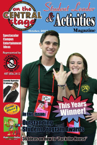 Sample-Custom-Magazine-Cover
