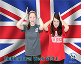 Sample-Multicultural-British-Small