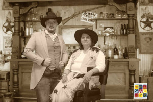 Sample-Old-West-Photos