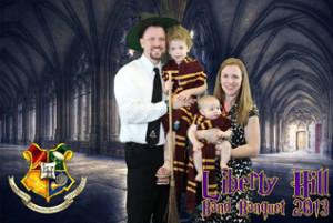 Sample-Perrin-Family-Wizard-Pics