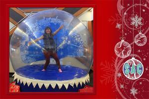 human-snow-globe-sample6