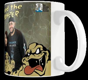 sample mug