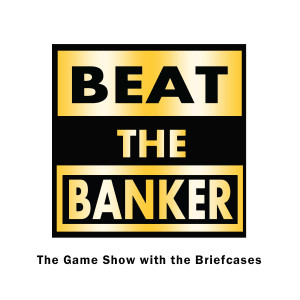 Beat the Banker 1