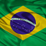 Brazil-Flag-HD-Wallpapers