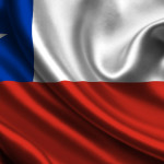 Chile-Flag-Wallpaper