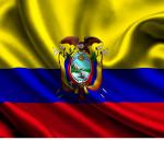 Ecuador-BG