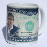 Mug-Money-Large