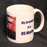 Mug-Nicholas-lg
