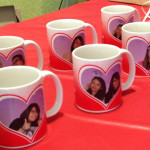 Mugs-NVC-on the table - large