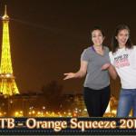Around the world Photos - Paris