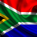 South-Africa-Flag-Wallpaper