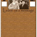 dry-erase-board-old-west-sample