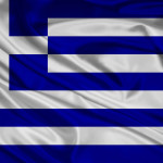 greece-flag_wallpapers_32974_1920x1200