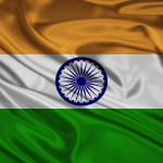 india-flag_wallpapers_32961_1920x1200