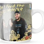 sample-coffee-mug-2