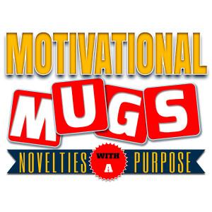 Motivational Mugs tile