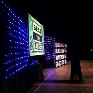 adb3bb48fa To Go Events Grad Night Project Graduation Fun! - To Go Events